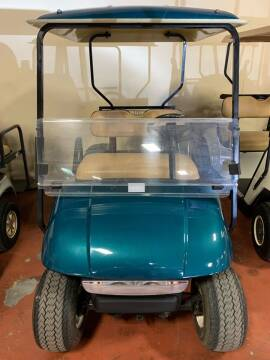2007 Star Classic for sale at ADVENTURE GOLF CARS in Southlake TX
