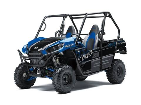 2021 Kawasaki Teryx™ for sale at Southeast Sales Powersports in Milwaukee WI