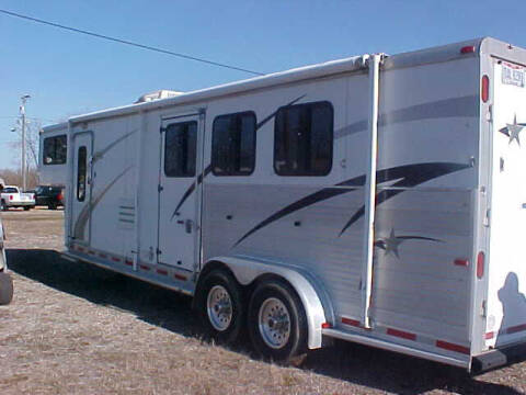 2006 Silverstar Supreme for sale at Bates Auto & Truck Center in Zanesville OH