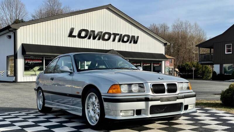 1997 BMW M3 for sale in Poughkeepsie, NY