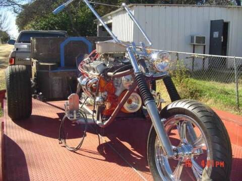 1984 Yamaha Trike for sale at Haggle Me Classics in Hobart IN