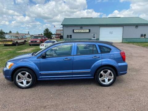 2007 Dodge Caliber for sale at Car Guys Autos in Tea SD