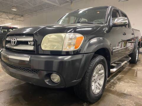 2006 Toyota Tundra for sale at Paley Auto Group in Columbus OH