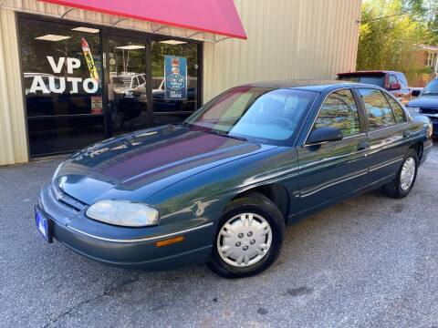 1995 Chevrolet Lumina for sale at VP Auto in Greenville SC
