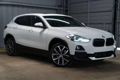 2018 BMW X2 for sale at JumboAutoGroup.com - Carsntoyz.com in Hollywood FL