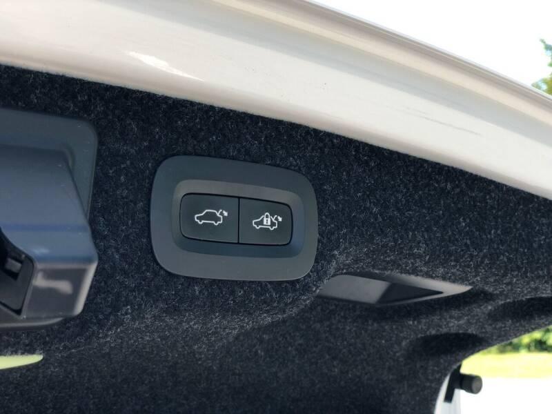 2017 Volvo S90 AWD T6 Momentum 4dr Sedan - Newark NJ