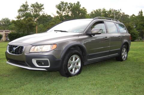 2008 Volvo XC70 for sale at New Hope Auto Sales in New Hope PA