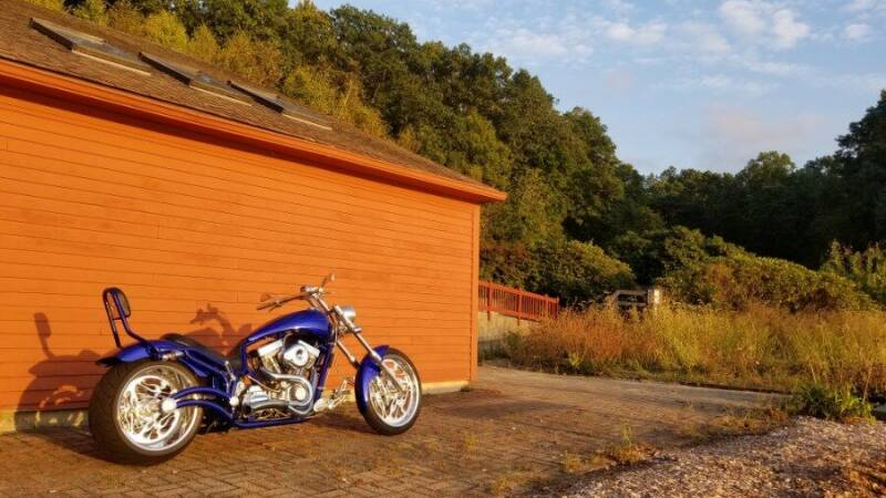 2006 Bourget Fat Daddy 300 - Storrs CT