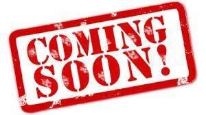 2013 Kia Sorento for sale at Houston Auto Loan Center in Spring TX