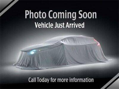 2017 Chrysler Pacifica for sale at Indy Motors Inc in Indianapolis IN
