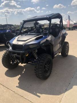 2020 Polaris GENERAL XP 1000 for sale at Head Motor Company - Head Indian Motorcycle in Columbia MO