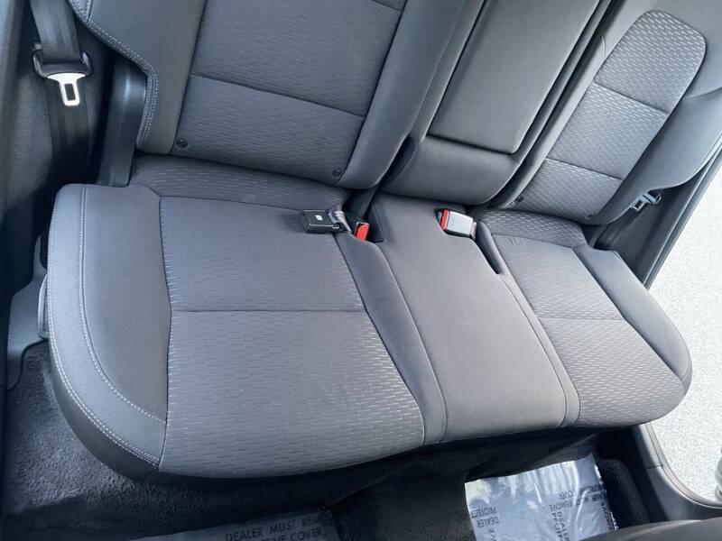 2020 Hyundai Tucson AWD Sport 4dr SUV - West Chester PA