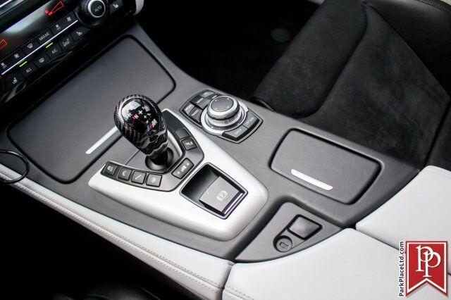2013 BMW M5 30