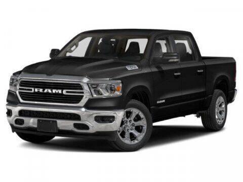 2021 RAM Ram Pickup 1500 for sale in Cumming, GA