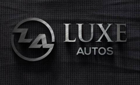 2012 GMC Acadia for sale at LUXE Autos in Las Vegas NV