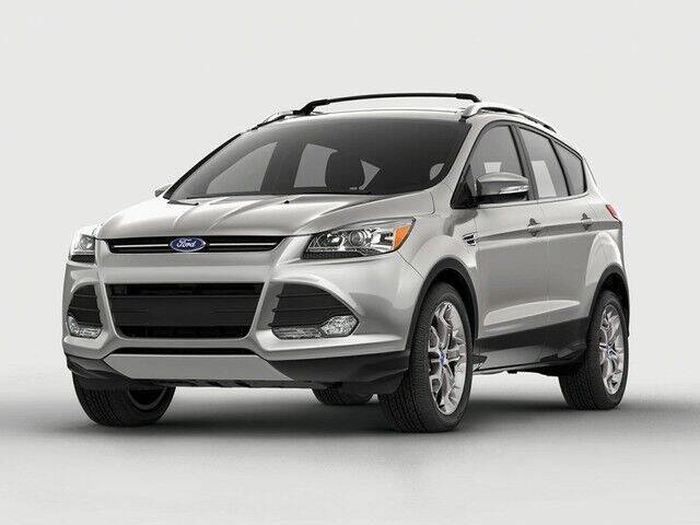 2014 Ford Escape for sale at BuyFromAndy.com at Hi Lo Auto Sales in Frederick MD