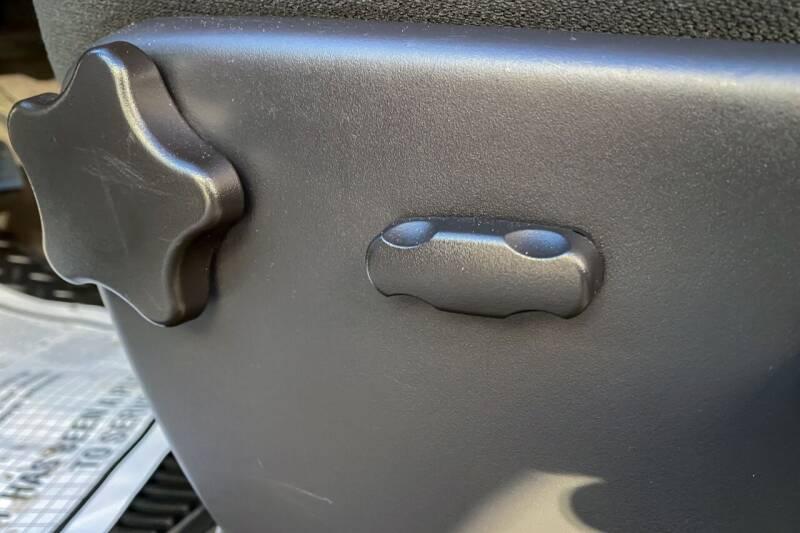 2014 Chevrolet Silverado 2500HD LT - East Greenbush NY