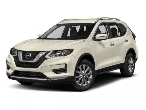 2017 Nissan Rogue for sale at CERTIFIED LUXURY MOTORS OF LITTLE NECK in Little Neck NY