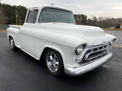 1956 Chevrolet 150 for sale at JCT AUTO in Longview TX
