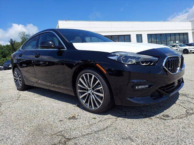 2021 BMW 2 Series for sale in Newton, NJ