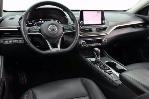 2019 Nissan Altima for sale at JumboAutoGroup.com in Hollywood FL