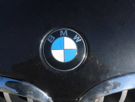2020 BMW X3 for sale at Southern Auto Solutions - Georgia Car Finder - Southern Auto Solutions - BMW of South Atlanta in Marietta GA