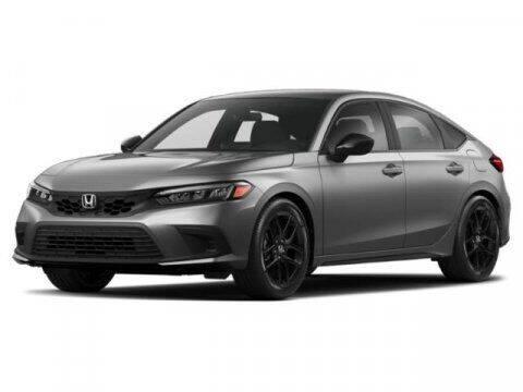 2022 Honda Civic for sale in Elmhurst, IL