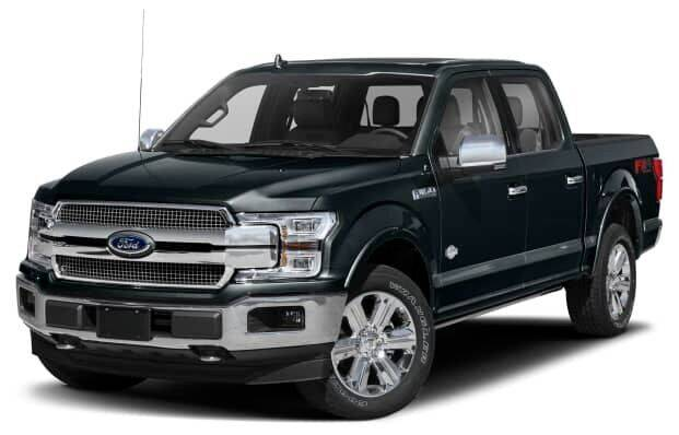 2018 Ford F-150 for sale at AUTO PLUG in Jacksonville FL