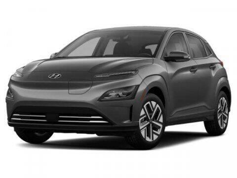 2022 Hyundai Kona EV for sale in City Of Industry, CA