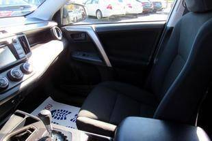 2018 Toyota RAV4 AWD LE 4dr SUV - West Nyack NY