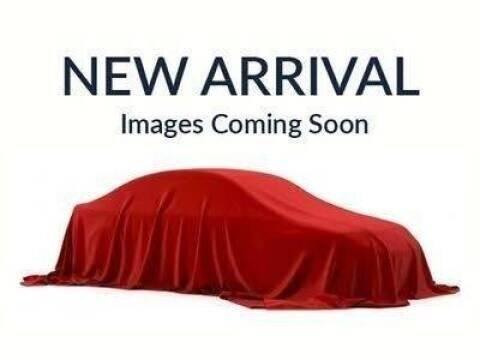 2014 Chevrolet Cruze for sale at Matthew's Stop & Look Auto Sales in Detroit MI