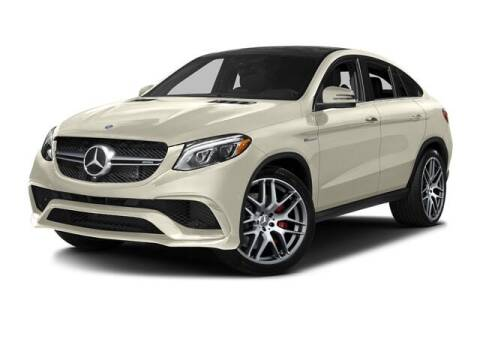 2016 Mercedes-Benz GLE for sale at European Masters in Great Neck NY