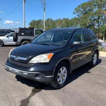 2007 Honda CR-V for sale at CARZ4YOU.com in Robertsdale AL