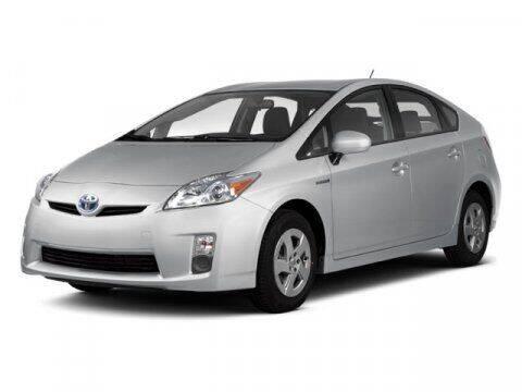 2010 Toyota Prius for sale in Burnsville, MN