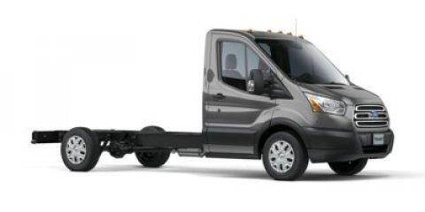 2017 Ford Transit Cutaway for sale at CU Carfinders in Norcross GA