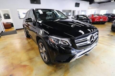 2019 Mercedes-Benz GLC for sale at RPT SALES & LEASING in Orlando FL