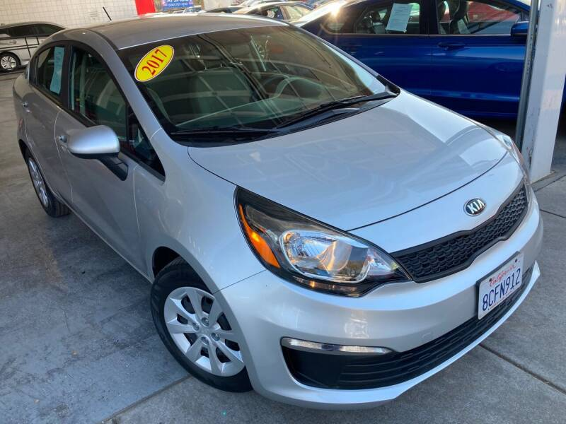 used kia rio for sale in sacramento ca carsforsale com used kia rio for sale in sacramento ca
