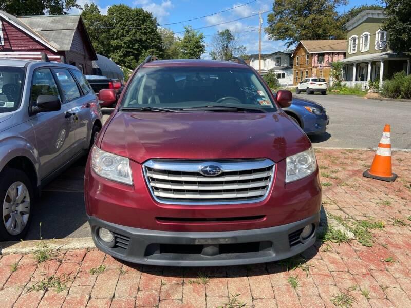 2011 Subaru Tribeca for sale in Catskill, NY