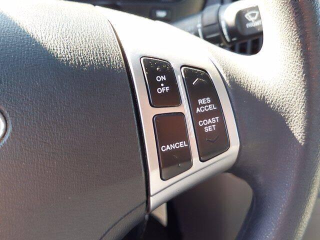 2010 Hyundai Elantra SE 4dr Sedan - Columbia PA
