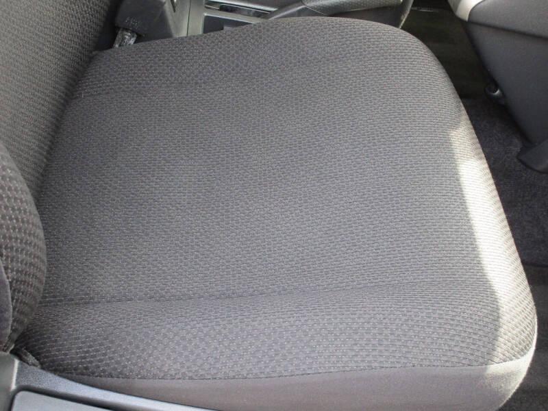 2010 Scion xB 4dr Wagon 4A - Dallas TX