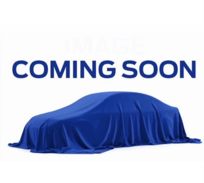 2013 Hyundai Sonata for sale at HARNEY MOTORS in Gettysburg PA