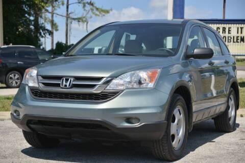 2010 Honda CR-V for sale at Motor Car Concepts II - Kirkman Location in Orlando FL