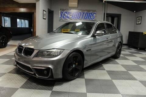 Bmw For Sale In Farmington Hills Mi Tcc Motors