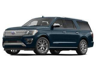 2018 Ford Expedition MAX for sale at Shults Hyundai in Lakewood NY