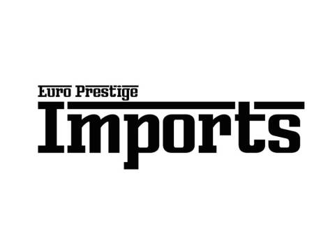2016 Infiniti QX80 for sale at Euro Prestige Imports llc. in Indian Trail NC