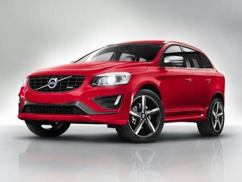 2014 Volvo XC60 for sale at BuyFromAndy.com at Hi Lo Auto Sales in Frederick MD