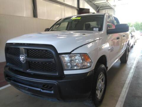 2015 RAM Ram Pickup 2500 for sale at GP Auto Connection Group in Haines City FL