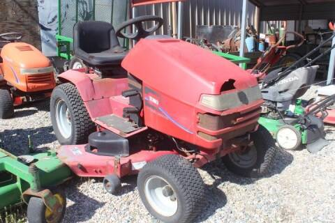 1999 Toro 268 for sale at Vehicle Network - Joe's Tractor Sales in Thomasville NC