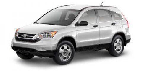 2011 Honda CR-V for sale at Karplus Warehouse in Pacoima CA