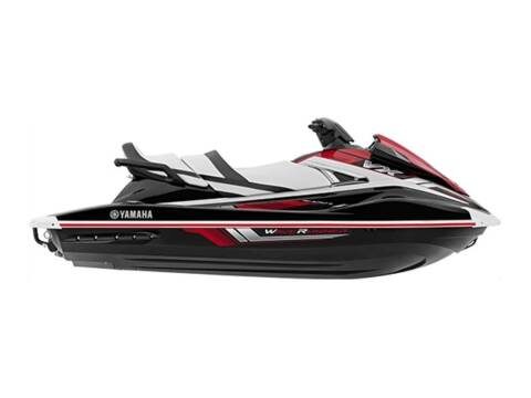 2018 Yamaha VX Limited for sale at Head Motor Company - Head Indian Motorcycle in Columbia MO